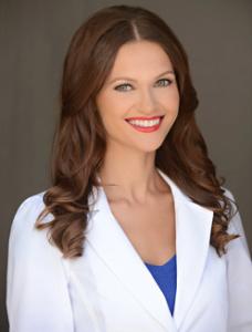 Dr Isabella