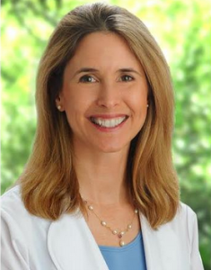Dr. Laurie