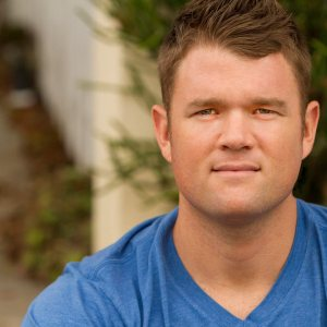 Josh Trent