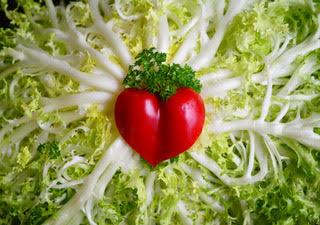 Hearth Healthy Month - Shine Natural Medicine