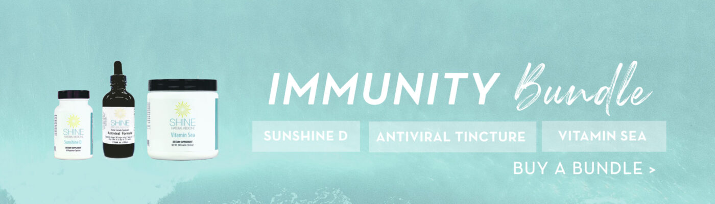 Shine-Immune-Bundle-Banner-HP